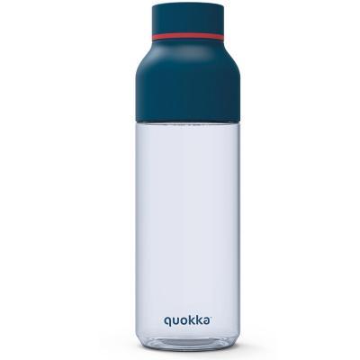 Botella tritan 720 ml