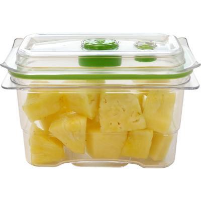 Contendor de alimentos 0,47 litros fresh