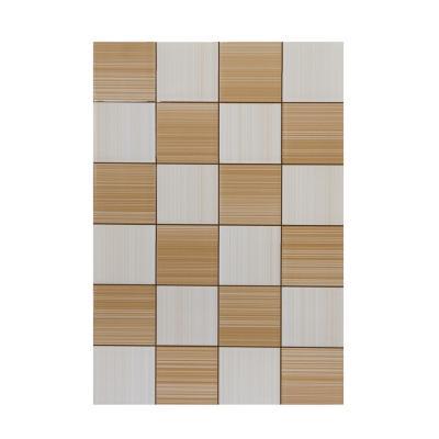 Cerámica beige 20x30 cm 1,52 m2