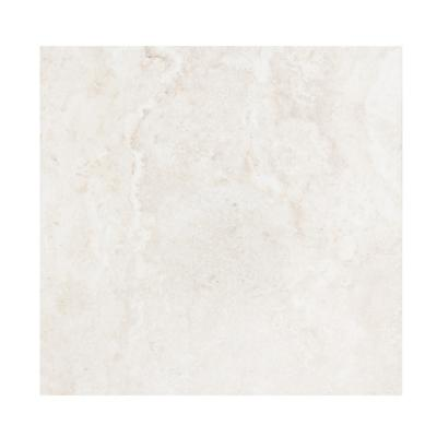 Gres porcelánico beige 33x33 cm 1,45 m2