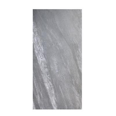 Porcelanato gris 50x100 cm 1 m2