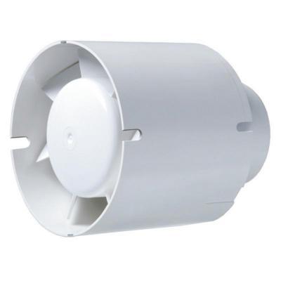 Extractor en linea tubo 100