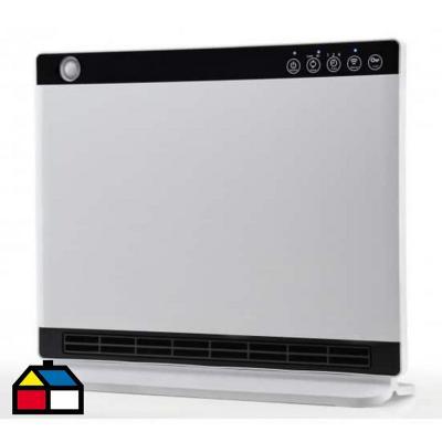 Estufa panel lexus 1800 new