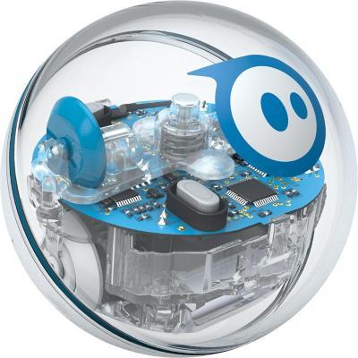 Robot inteligente sphero sprk+