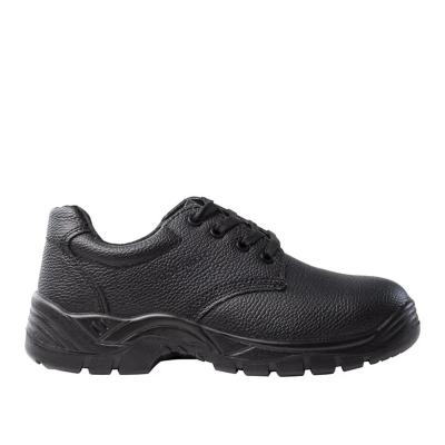 Zapato de seguridad Puyehue