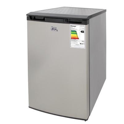 Congelador vertical 84 litros