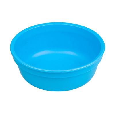 Bowl infantil azul