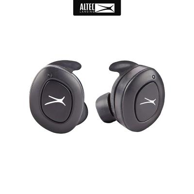 Audífonos bluetooth in ear true evo