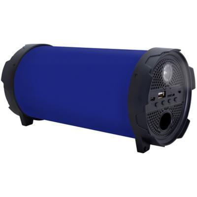 Bazooka c/audifono bluetooth 10 W