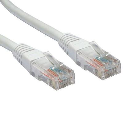 Cable de red 15 metros cat 5e rj45 lan