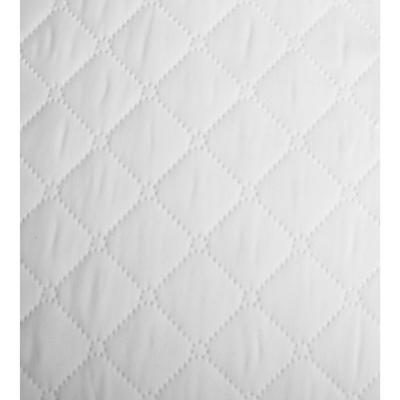 Protector de colchón impermeable 2 plazas