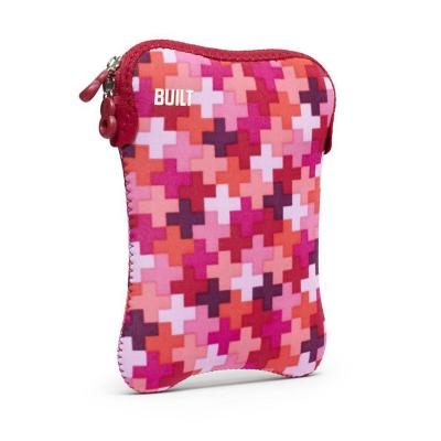 "Funda tablet 7-8"" e-es8-psy"