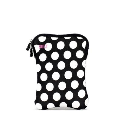 "Funda tablet 7-8"" e-es8-bbw"