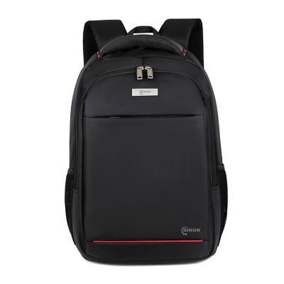 Mochila para laptop negro