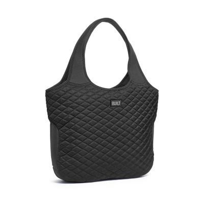 Bolso notebook gramercy tote gcet-blk built