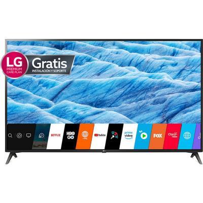 """Led 70"""" UM7370 Ultra HD Smart TV"""