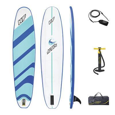 Tabla de surf inflable 243 cm