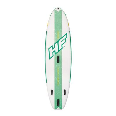 Stand up paddle inflable freesoul 340 cm
