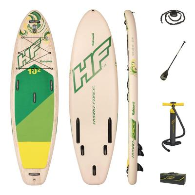 Stand up paddle inflable kahawai 310 cm