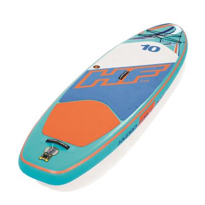 Stand up paddle inflable huakai 305 cm