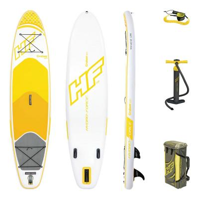Stand up paddle inflable cruiser 320 cm