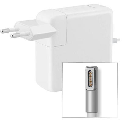 Cargador macbook air 45w magsafe 1