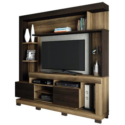 Rack tv home 209x185x40 cm