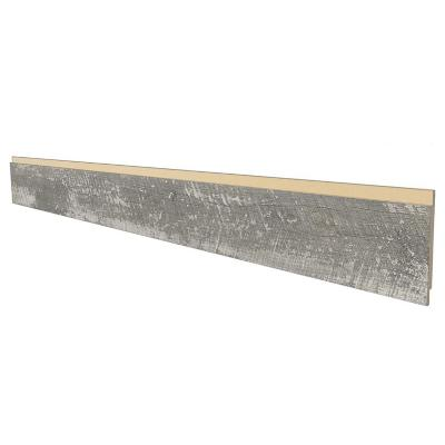 Revestimiento Readywall 12 mm 122x13,3 cm hayward oak