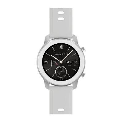 Smart watch amazfit gtr 42mm blanco