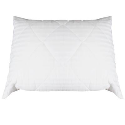 Almohada americana premium acolchada 70x50x30 cm