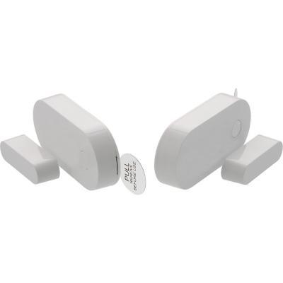 Kit sensores de contacto WIFI smart