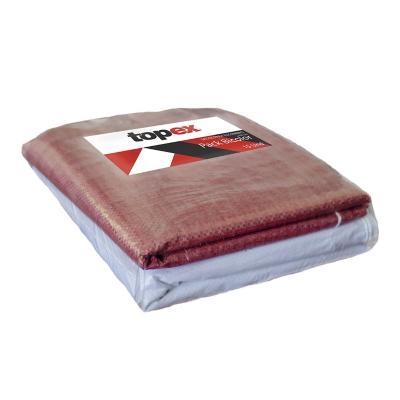 Pack Saco escombro bicolor 15 unidades