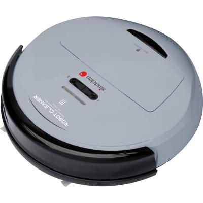Aspiradora Robot  30 W 0,14 litros