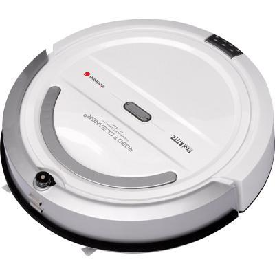 Aspiradora Robot  30 W 0,6 litros