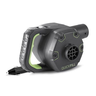 Infl elec-recgb quick-fill 230V