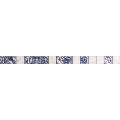 ListelSoria 45x3 cm