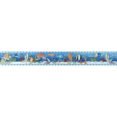 Listel Varadero 40x5 cm