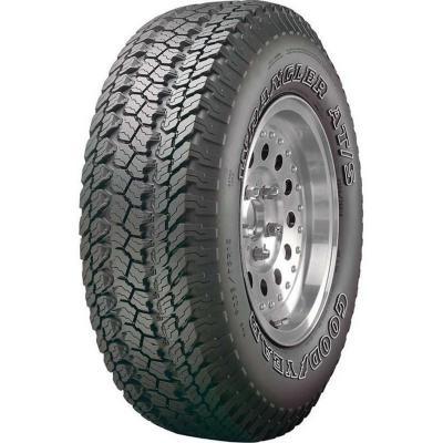 Neumático 31/10 r15