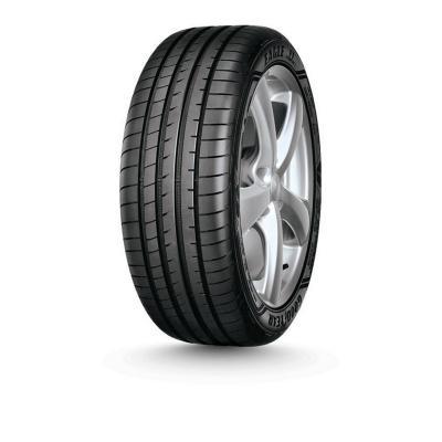 Neumático 235/45 r18