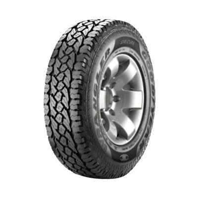 Neumático 225/75 r15