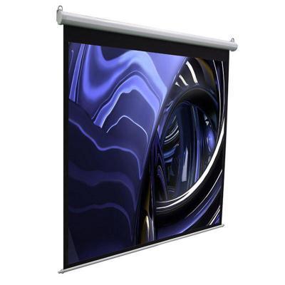 Telón mural premium 1,80x1,35 mts