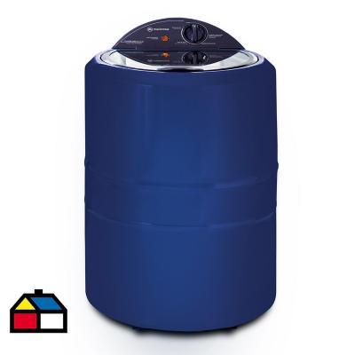 Lavsem Twister 5100-Blue-M