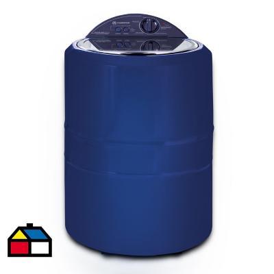 Lavsem Twister 5300-Blue-M