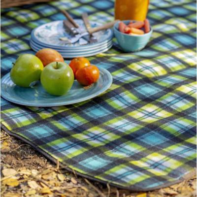 Mantel de picnic 150x200 cm