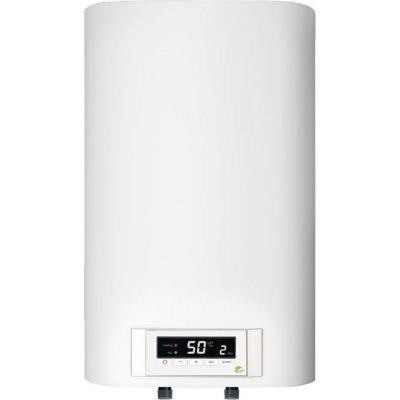 Termo eléctrico midea 30 litros