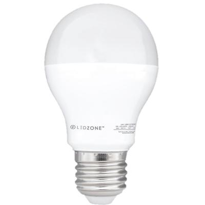 Ampolleta led E27 5W LF