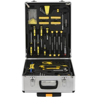 Caja de herramientas 35x27x9 cm