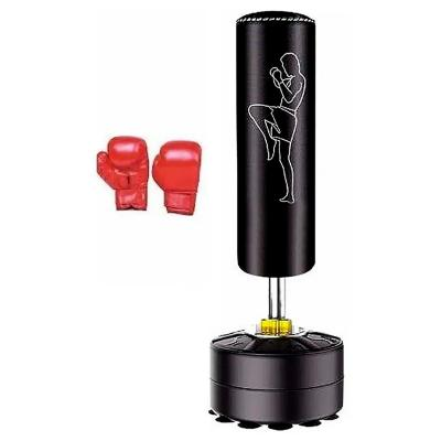 Punching ball saco de boxeo fitness