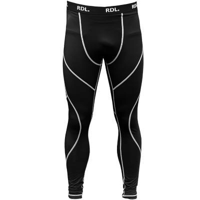 Pantalón primera capa talla XL