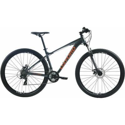 Bicicleta mountain bike aro 29
